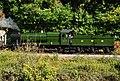 3803 on the South Devon Railway.jpg