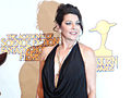 38th Annual Saturn Awards - Marina Sirtis from Star Trek the Next Generation (14158576834).jpg