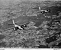 394thbg-b24-bombrun.jpg
