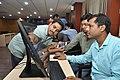 3D Game Development Session - Training Programme On Unity Software - NCSM - Kolkata 2018-03-27 9417.JPG