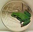 3 EUR Tiertaler Frosch.jpg