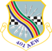 401st Air Expeditionary Wing.png