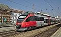 4024 137-4, Wien Ottakring.jpg