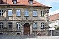 41-Wappen Bamberg Jakobsplatz-4.jpg