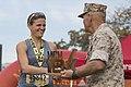 41st Marine Corps Marathon 161030-M-EL431-0897.jpg