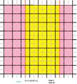 424 symmetry-pmv4.png