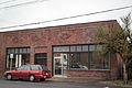 425 NE Evans Street (McMinnville, Oregon).jpg