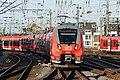 442 602 Köln Hauptbahnhof 2015-12-26-01.JPG