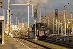 44 1486-8 Braunschweig Hbf Gleis 341 (23194264729).jpg