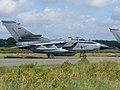 45+57 Tornado IDS AG-51 AF Germany Kleine Brogel 2007 P1020158 (50852864877).jpg