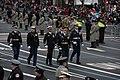 45th Presidential Inaugural Parade 170120-A-WF450-092.jpg