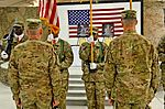 45th Sustainment Brigade transfers authority to 3rd Sustainment Brigade DVIDS806258.jpg