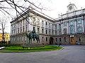 4688. St. Petersburg. Marble Palace.jpg