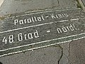 48 Grad in Freiburg.jpg