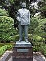 4 Kioichō, Chiyoda-ku, Tōkyō-to 102-0094, Japan - panoramio - MAKIKO OMOKAWA (4).jpg