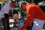 4th Fighter Wing commander judges Really Chili Challenge 131026-F-OB680-119.jpg