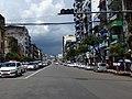 4th Ward, Yangon, Myanmar (Burma) - panoramio (3).jpg