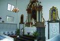5.4 Schuilkerk Ter Horst.jpg