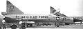 509th Fighter-Interceptor Squadron - Convair F-102A-65-CO Delta Dagger - 56-1144.jpg