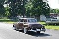 50 Chrysler Windsor (9132853999).jpg