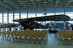 50 Years Dornier STOL, Friedrichshafen (1X7A4183).jpg