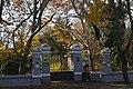 51-101-1396 Odesa Botsad Gate SAM 5934.jpg