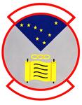 5101 School Flt emblem.png