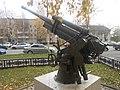52-K in Smolensk - 6.jpg