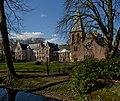 520573 Abdij van Berne - kloostergebouw.jpg