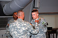 525th Military Police Battalion DVIDS82775.jpg