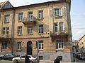 54 Chuprynky Street, Lviv (1).JPG