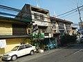 5511Malabon Heritage City Proper 24.jpg