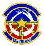 554 Comptroller Sq emblem.png