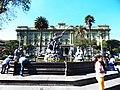 557 - Riobamba, Ecuador (37282021642).jpg