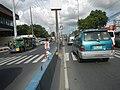 578Cainta Taytay, Rizal Roads Landmarks 25.jpg