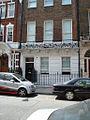 57 Wimpole street - Paul McCartney.jpg