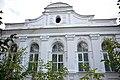 59-247-0040 (5) Садибний будинок Кондратьєвих-Суханових.jpg