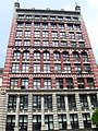 5 West 29th Street from front.jpg