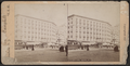 5th Avenue Hotel, N.Y, from Robert N. Dennis collection of stereoscopic views.png