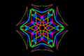 6-fold rotational and reflectional symmetry 130127 164228.png
