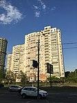 60-letiya Oktyabrya Prospekt, Moscow - 7569.jpg
