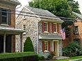 606 Main Oley Village BerksCo PA.JPG