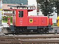 6146 - Meiringen - SBB Brünig Te III.JPG