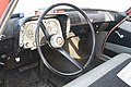 61 Plymouth Valiant V100 (8583735889).jpg