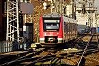 620 525 Köln Hauptbahnhof 2015-12-03-02.JPG