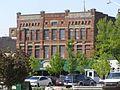 622 Main St Lafayette Brewing (Lafayette, Indiana).jpg