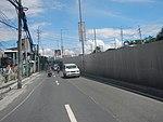 6264NAIA Expressway Road, Pasay Parañaque City 47.jpg