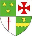 63387 - Saint-Priest-Bramefant.png
