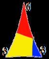 633 fundamental domain t01.png