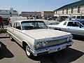63 Chevrolet Biscayne (7367381608).jpg